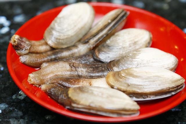 Ngây ngất với BUFFET Lẩu nướng Hải sản tại SING RESTAURANT - Ngon miệng, đẹp mắt, ăn thỏa thích no nê chỉ với 195.000đ/người - 9