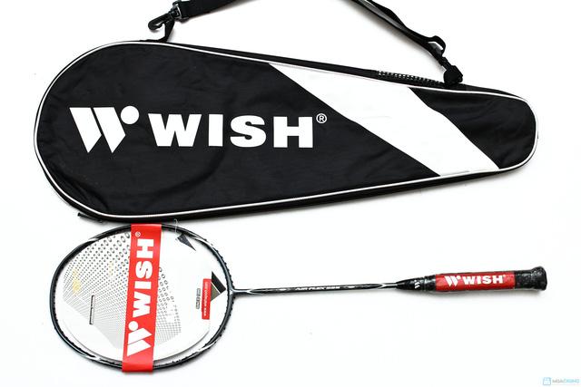 vợt cầu lông - 1