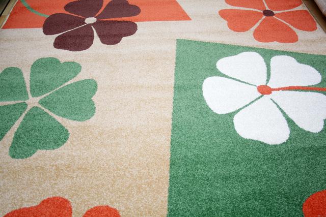 Voucher mua thảm trải sàn kích thước 1,8m x 2,3m - Chỉ với 100.000đ được phiếu trị giá 800.000đ - 14