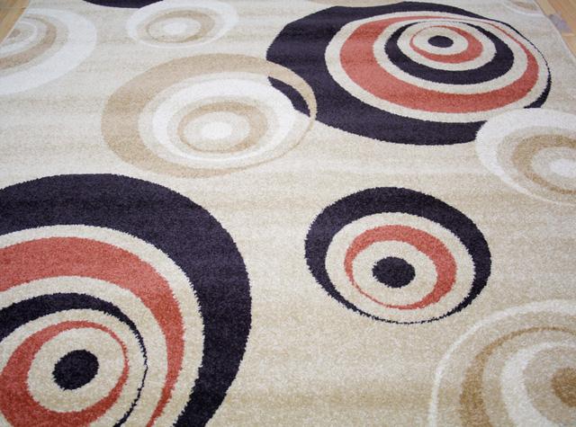 Voucher mua thảm trải sàn kích thước 1,8m x 2,3m - Chỉ với 100.000đ được phiếu trị giá 800.000đ - 8