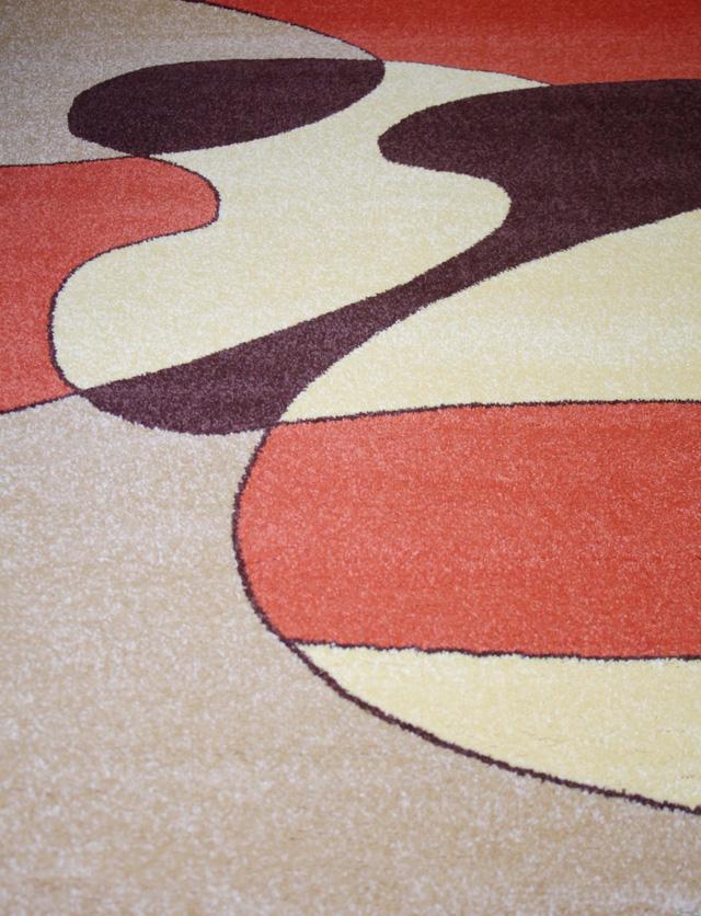 Voucher mua thảm trải sàn kích thước 1,8m x 2,3m - Chỉ với 100.000đ được phiếu trị giá 800.000đ - 18