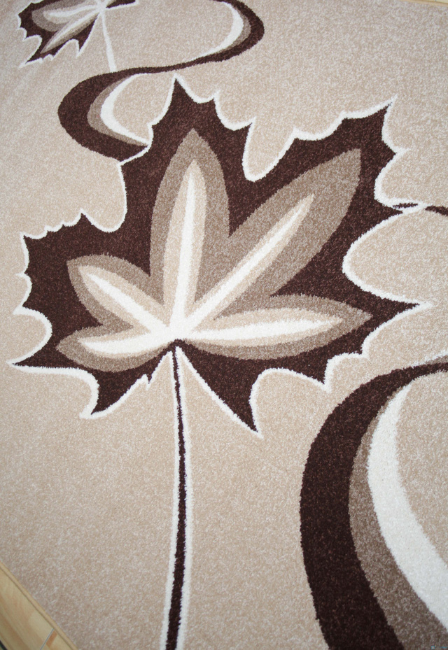 Voucher mua thảm trải sàn kích thước 1,8m x 2,3m - Chỉ với 100.000đ được phiếu trị giá 800.000đ - 10