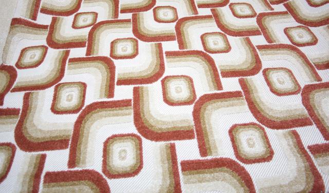 Voucher mua thảm trải sàn kích thước 1,8m x 2,3m - Chỉ với 100.000đ được phiếu trị giá 800.000đ - 16