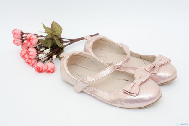 Dễ thương và đáng yêu diện giầy búp bê cho bé - Chỉ với 70.000đ - 3