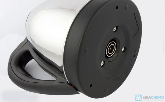 Ấm siêu tốc Panasonic tốc độ sôi nhanh, tiết kiêm năng lượng - Chỉ 140.000đ - 6