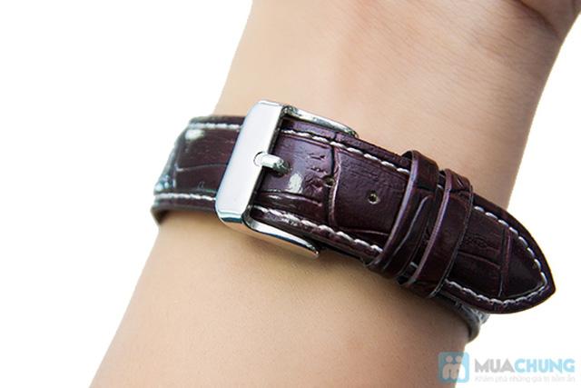 Đồng hồ nam Nary thời trang, lịch lãm - Chỉ 125.000đ/ 01 chiếc - 4
