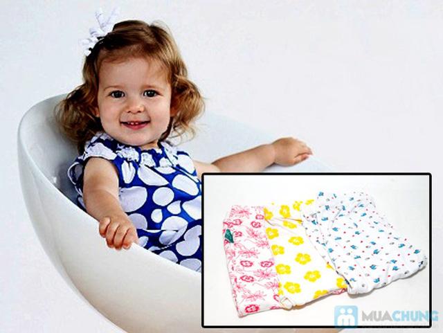 Bộ combo 03 quần cho bé - Chỉ 85.000đ - 6