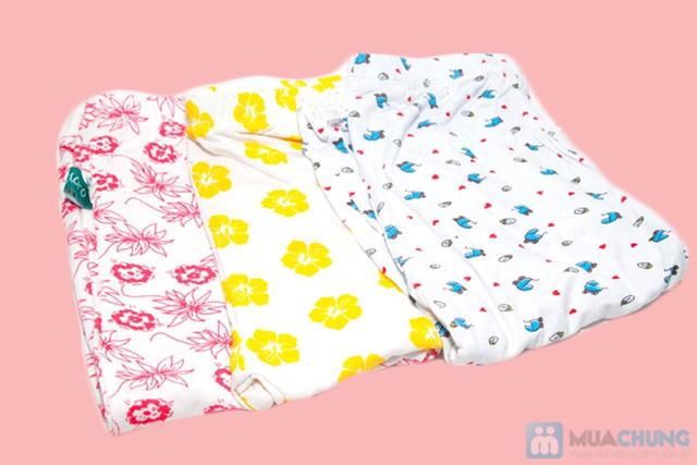 Bộ combo 03 quần cho bé - Chỉ 85.000đ - 8