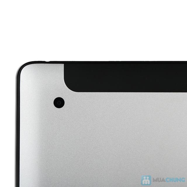 Máy tính bảng NEOSON 9,7 inch - Chỉ  3.720.000đ/chiếc - 3