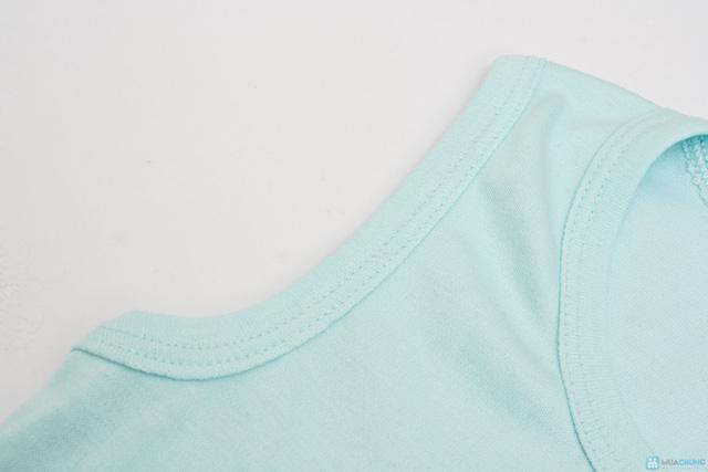 combo 5 áo balo cho bé silze 4,5,6. - 3