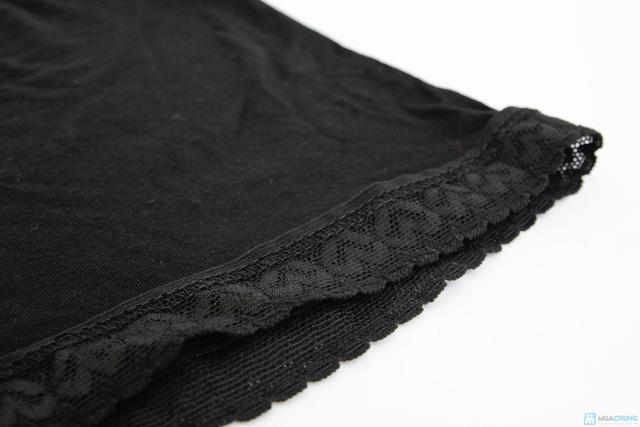 Combo quần mặc trong váy - 4