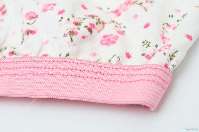 Combo3 áo tắm cho bé gái - 3
