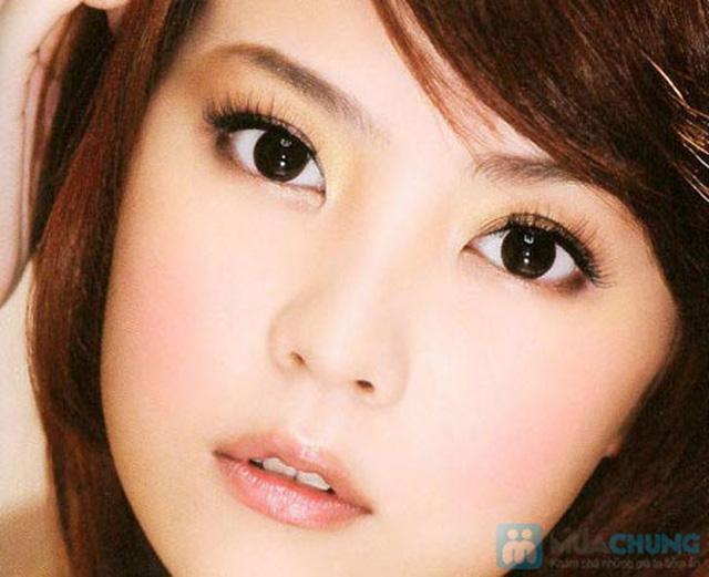 Kem dưỡng chống thâm vùng mắt - Chỉ 173.000đ/01 hộp - 7