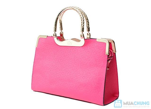Túi xách thời trang cao cấp, sang trọng - Chỉ 299.000đ/1 cái - 1