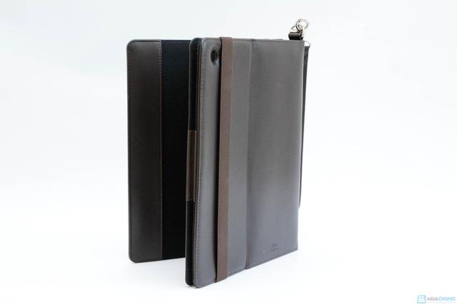 Bao da iPad Holder chính hãng GrandLuxe - 2