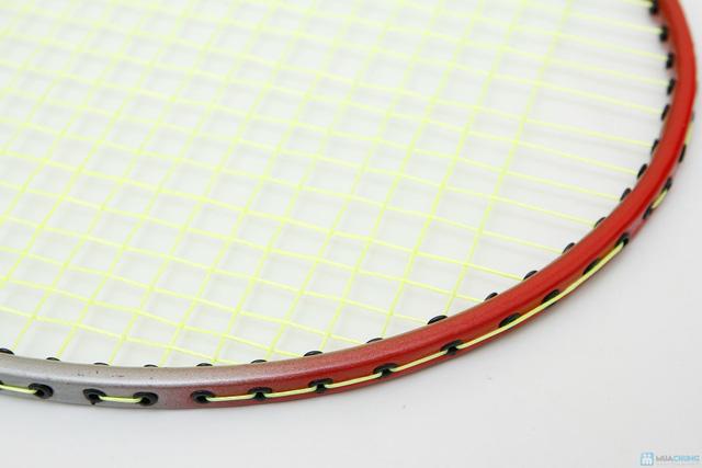 bộ vợt cầu lông thể thao - 3