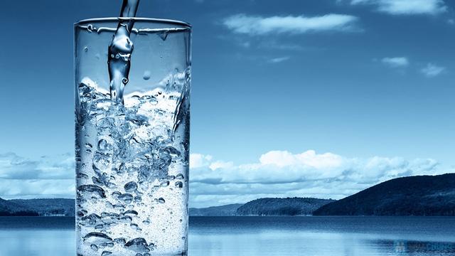 Bộ 3 lõi lọc nước Healthy - 4