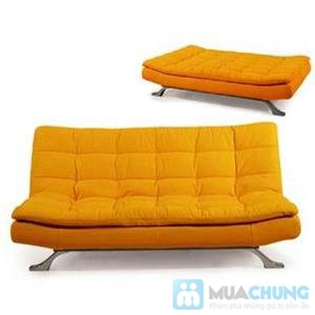 Phiếu mua sản phẩm giường Sofa - Chỉ 4.265.000đ - 8