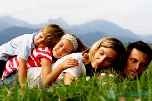 kẹo nhai bổ sung vitamin và khoáng chất cho bé - 4