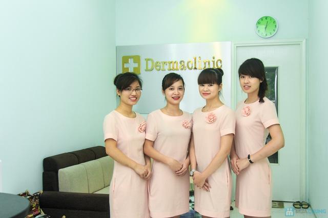 Giảm béo tại Dermaclinic - 6