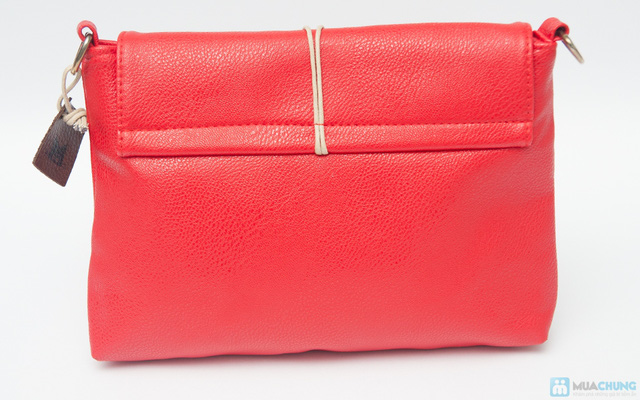 Túi xách đeo chéo nhỏ xinh - 12