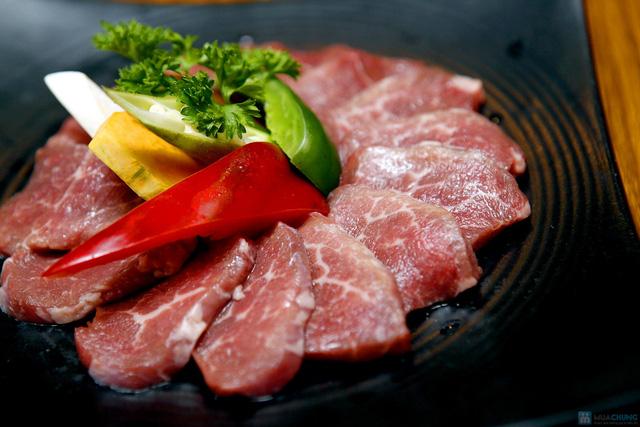 buffet shiki - 10