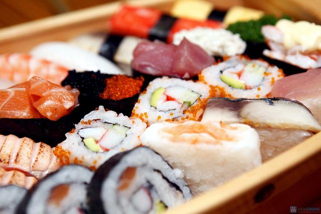 buffet shiki - 8
