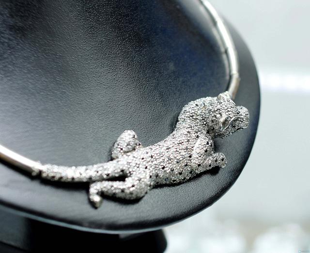 Nhẫn đôi bạc cao cấp Thành Phát - 30