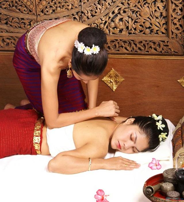homo thai massage hvam kia vordingborg