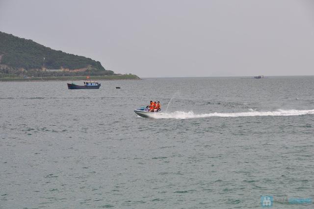 Tour du ngoạn 4 đảo kết hợp lặn biển tại Nha Trang kèm bữa trưa trên tàu - 19