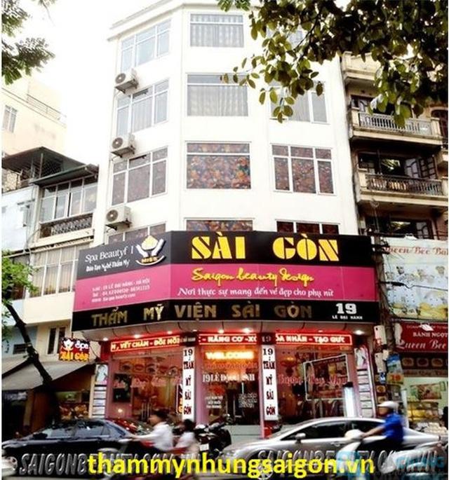 LÀN DA TRẮNG HỒNG KHÔNG TỲ VẾT VỚI CÔNG NGHỆ 100% THIÊN NHIÊN: TẢO SỐNG SILIC NEW NHẬT BẢN Sài Gòn Spa - 1