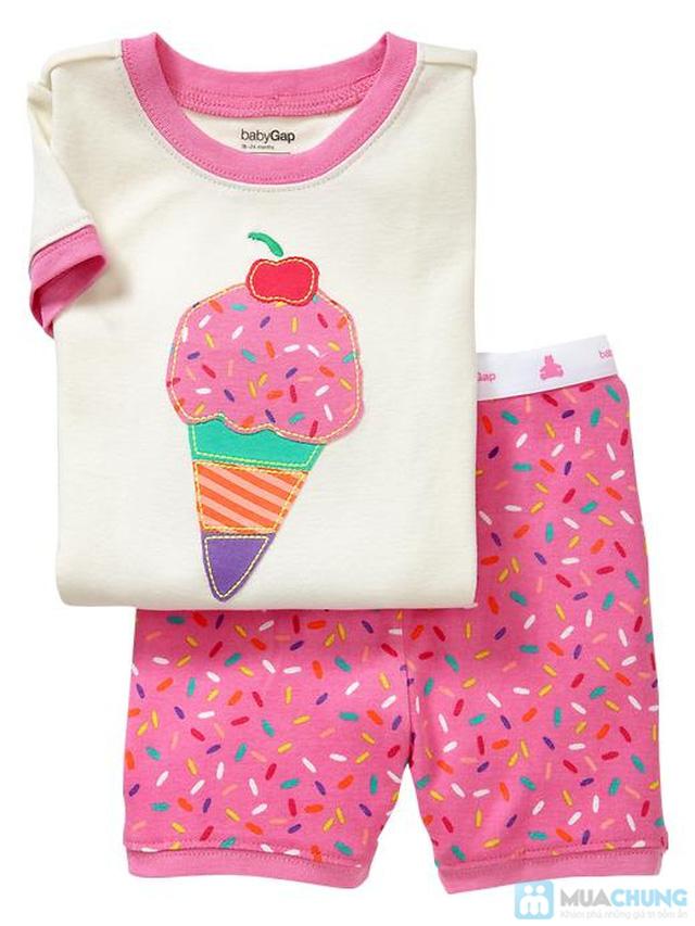 Voucher mua 2 bộ baby Gap tại shop mechipxinh - 17