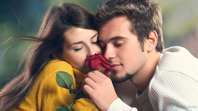 Đàn ông sao hỏa đàn bà sao kim: Hạnh phúc bên nhau + Tìm lại tình yêu - 5