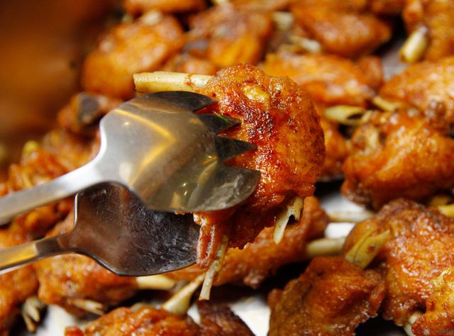 Tinh hoa ẩm thực Nhật Bản-Buffet lẩu nướng Sami - 28