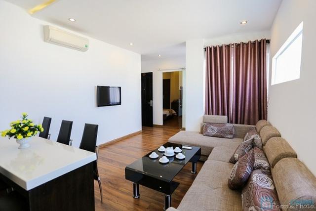 Image result for khách sạn gold đà nẵng