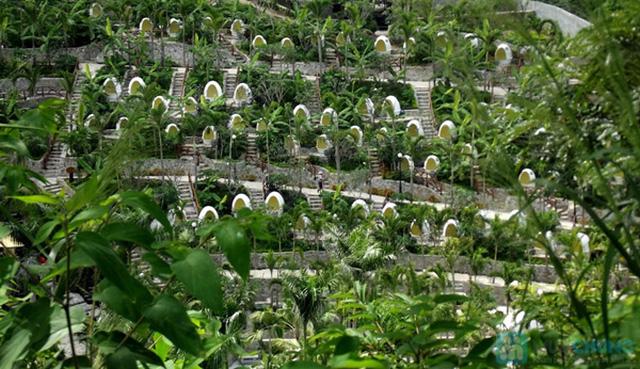 Kết quả hình ảnh cho tắm bùn trăm trứng nha trang