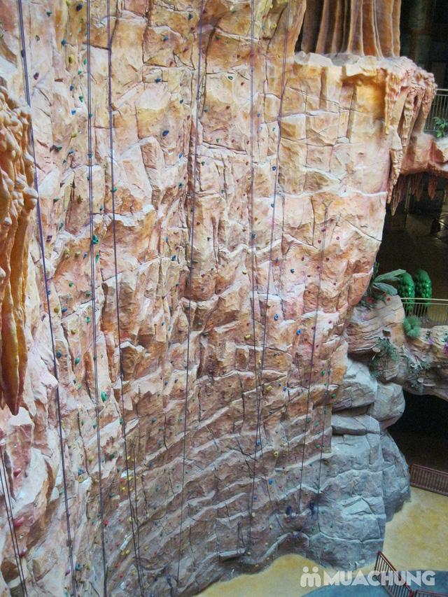 Tour du ngoạn Bà Nà - Núi Chúa 01 ngày do Công ty Vitours tổ chức - 7