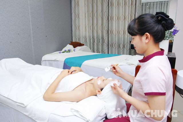 aroma thai massage adam & eva vanløse