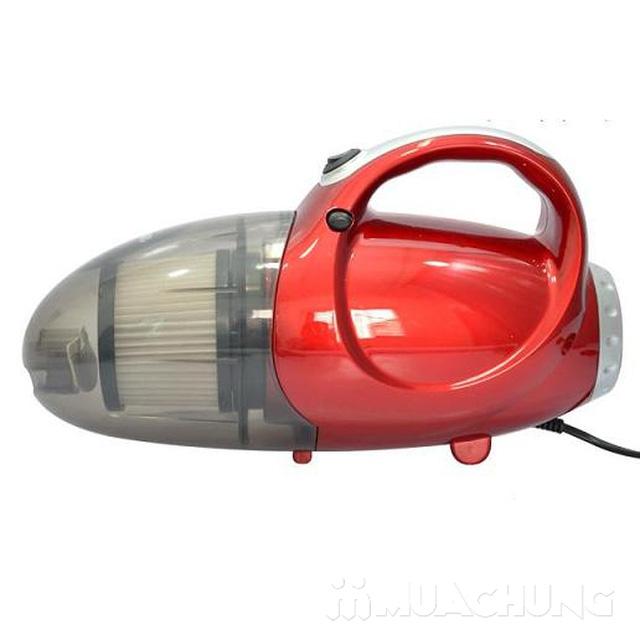 Máy Hút Bụi 2 Chiều Mini Vacuum Cleaner JK-8 - 1