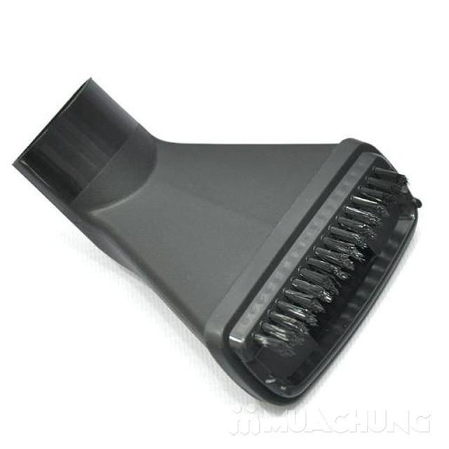 Máy Hút Bụi 2 Chiều Mini Vacuum Cleaner JK-8 - 5