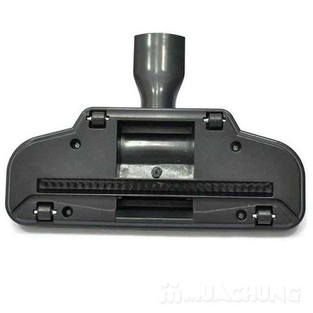 Máy Hút Bụi 2 Chiều Mini Vacuum Cleaner JK-8 - 4