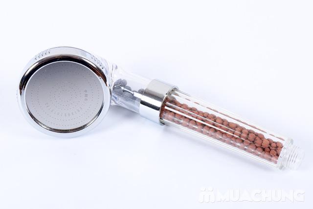 Bát sen tăng áp và lọc nano thế hệ mới - 1
