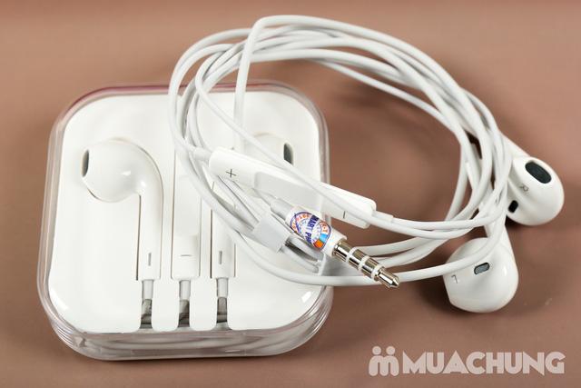 Com bo 2 tai nghe đa năng IP - 2