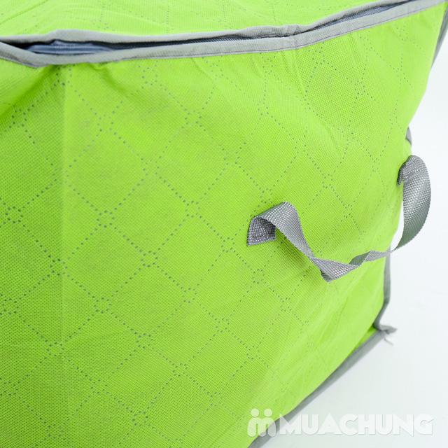 3 túi đựng đồ bằng vải không dệt - 2