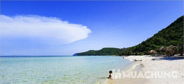 Tour Phú Quốc 1 ngày - Lặn biển ngắm san hô, câu cá ... - 23