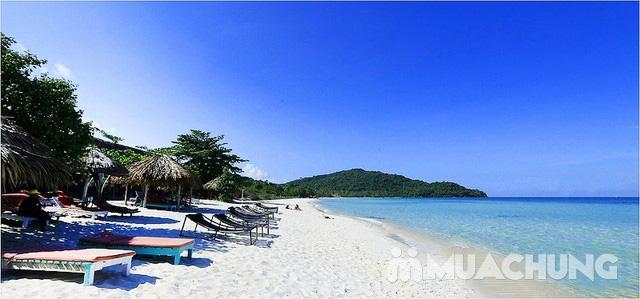 Tour Phú Quốc 1 ngày - Lặn biển ngắm san hô, câu cá ... - 25